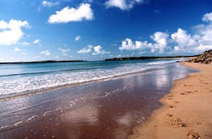 south-beach,-tenby,-pembrokeshire