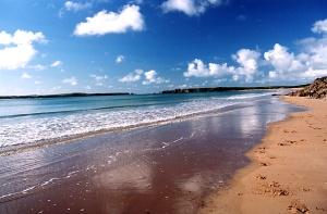 south-beach,-tenby,-pembrokeshire